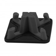 Suport Remax RM-C25 Negru