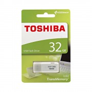 Stick Toshiba 32GB
