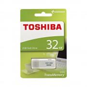 Stick Toshiba U202 32GB