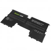 Baterie laptop HP Spectre 13 13T 7,7V 5200mAh