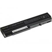 Baterie compatibila laptop HP EliteBook 6930p 6935P HP ProBook 6555b