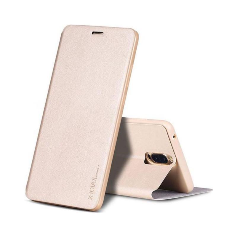 Toc Xlevel Fib Huawei Mate 20 Lite Auriu