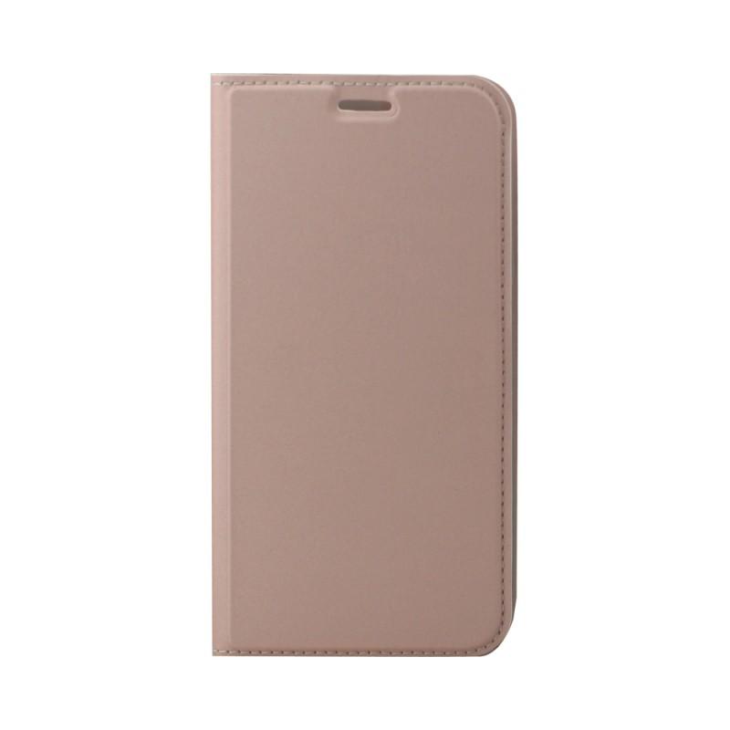 Toc Atlas Focus Samsung J5/2017 Rosegold