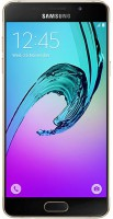 Samsung Galaxy A5/2016 A510