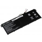 Baterie laptop Acer Aspire E 11 ES1-111M ES1-131 E 15 ES1-512 Chr