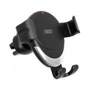 Suport XO WX021 Negru Wireless