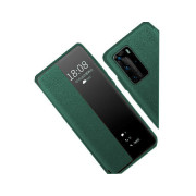 Toc Atlas Art Samsung A71 Verde