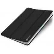 Toc Tableta DuxDucis Skin Apple Ipad Mini4 Negru