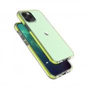 Husa Atlas Hey Xiaomi Note9 Verde