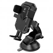Suport Baseus Robot Negru