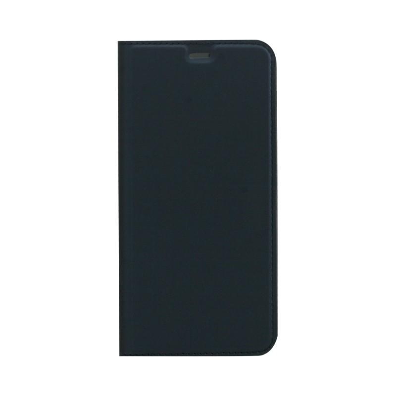 Toc Atlas Focus Samsung A6/2018 Albastru
