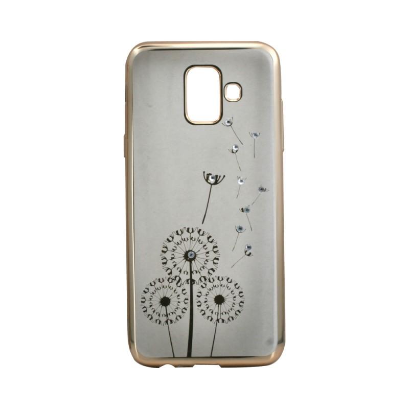 Husa Atlas Bright Samsung A6/2018 #002