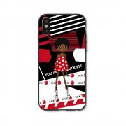 Husa Design Foto Apple Iphone 11 Pro D11