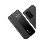 Toc Atlas Art Huawei P Smart/2021 Negru