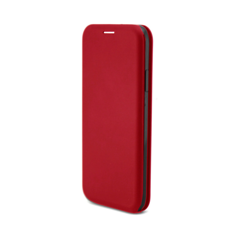 Toc Atlas Shell Samsung A10 Rosu