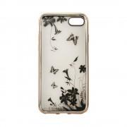 Husa Atlas Bright Apple Iphone 7/8 #006