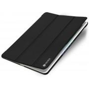 Toc Tableta DuxDucis Skin Apple Ipad 2/3/4 Negru