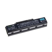 Baterie laptop Acer Aspire 4732Z 5732Z 5532 TJ65 AS09A41 9 celule