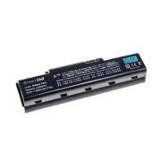 Baterie laptop Acer Aspire 4732Z 5732Z 5532 TJ65 AS09A41 9 celule