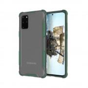 Husa Atlas Antisoc Samsung A21S Verde