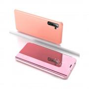 Toc Atlas Gen Samsung A12 Rosegold