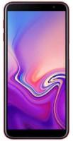 Samsung Galaxy J6 Plus/2018