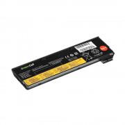 Baterie laptop Lenovo ThinkPad T440 L450 11,1V 2000mAh