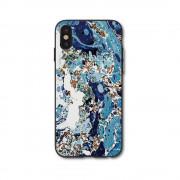Husa Design Foto Apple Iphone 11 ProMax D4