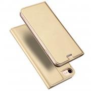 Toc DuxDucis Skin Apple Iphone 7/8 Auriu