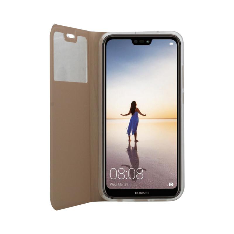 Toc Atlas WinFocus Samsung A20E Auriu