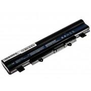 Baterie laptop Acer Aspire E14 E15 E5-511 E5-521 E5-551 E5-571 E5