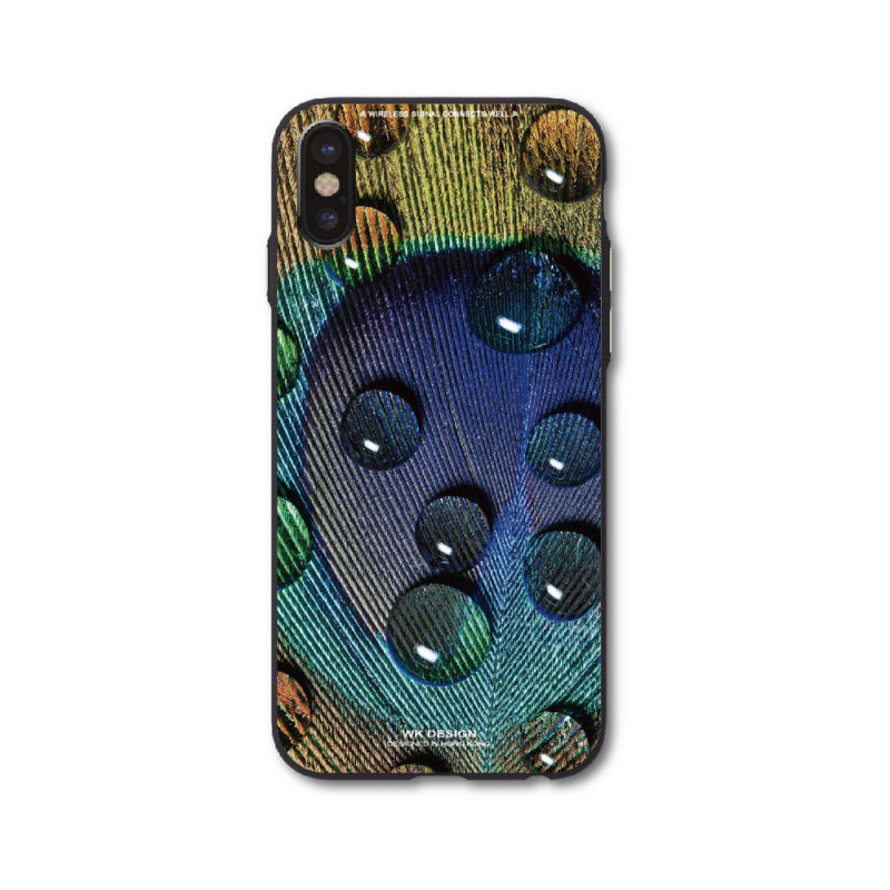 Husa Design Foto Apple Iphone 7/8 D14