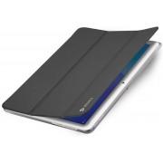 Toc Tableta DuxDucis Skin Huawei Mediapad T3-8.0 Negru