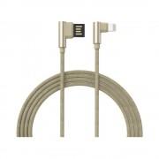 Cablu Golf Pudding Iphone 48I Auriu