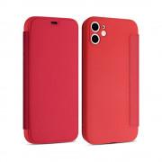 Toc Atlas Don Samsung A22 5G Rosu