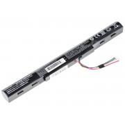 Baterie laptop Acer Aspire E 15 E15 E5-575 E5-575G E 17 E17 E5-77