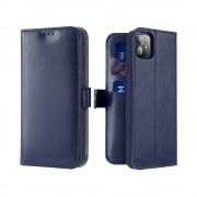 Toc DuxDucis Kado Apple Iphone 11 Albastru