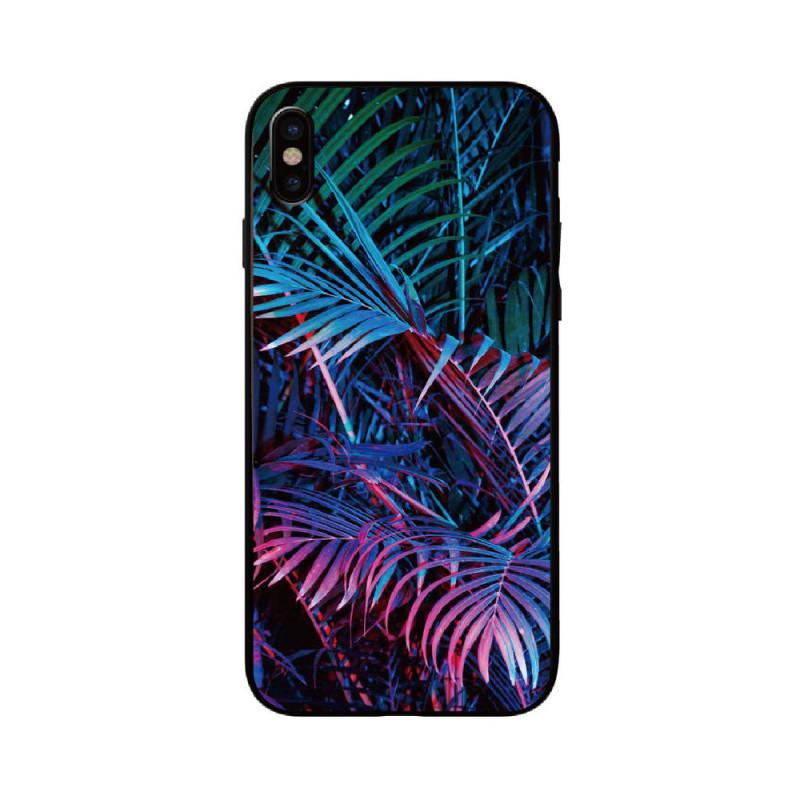 Husa Design Foto Apple Iphone 7/8 D20