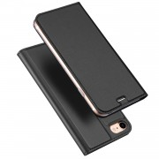 Toc DuxDucis Skin Apple Iphone 7/8 Negru