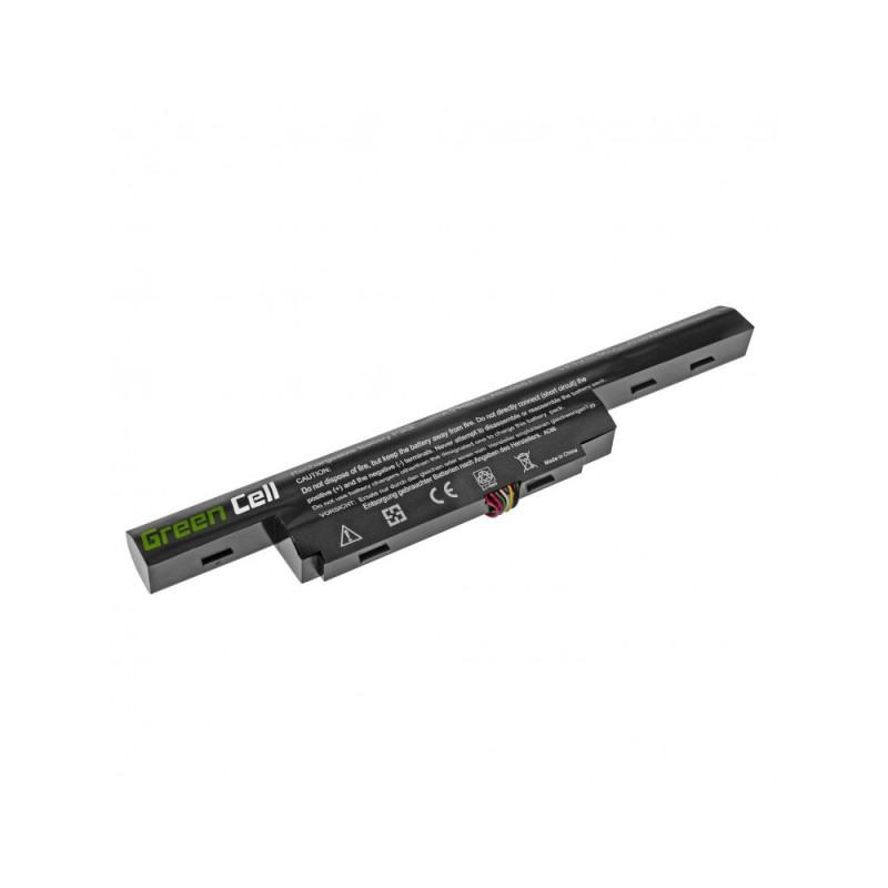 Baterie compatibila laptopAcer AS16B5J AS16B8J Aspire E15 E5-575 E5-575G F15