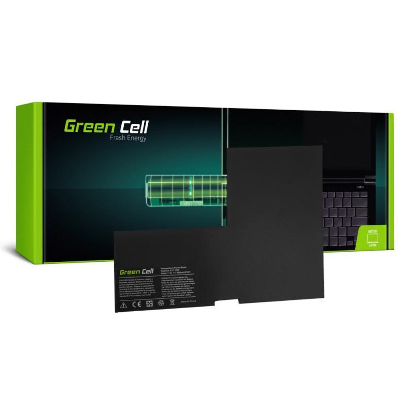 Baterie compatibila laptopMSI BTY-M6F MSI GS60 PX60 WS60