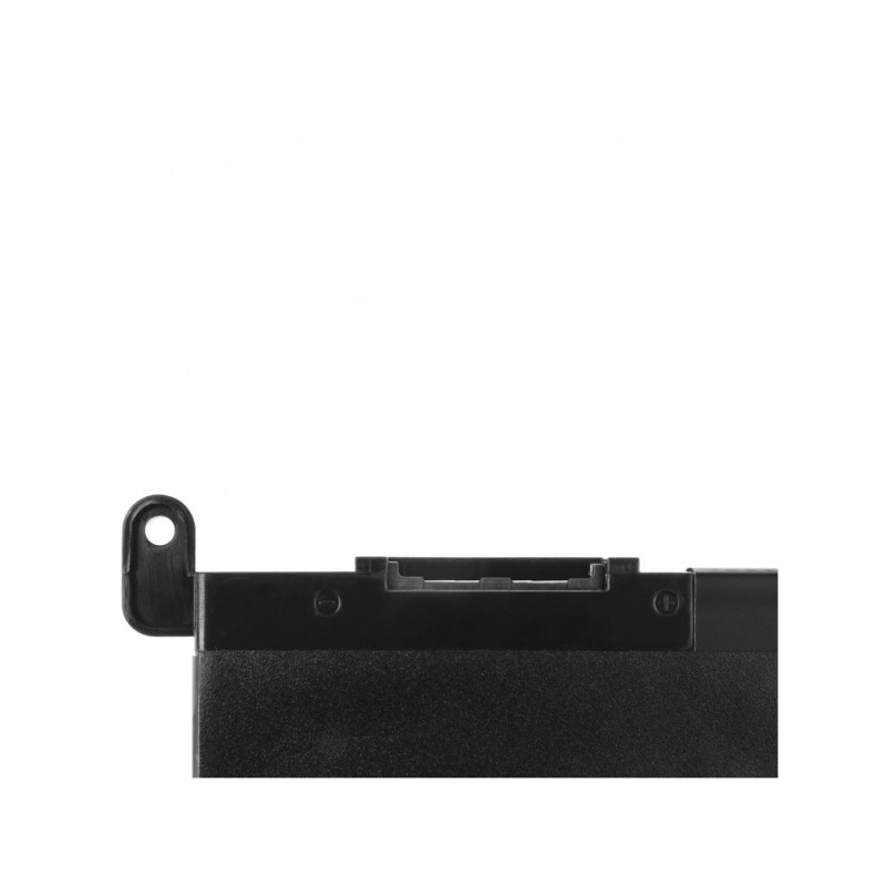 Baterie laptop Dell Inspiron 13 WDX0R WDXOR 5368 5378 5379 15