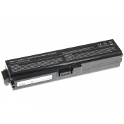 Baterie compatibila laptopToshiba Satellite U500 L750 A650 PA3817U-1BRS 12 celule