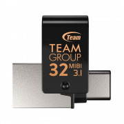 Stick Team M181-032GB (USB3.0/TipC)