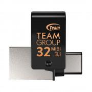 Stick Team M181-32GB (USB3.0/TipC)