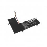 Baterie laptop Asus C21N1504 Transformer Book Flip TP200S TP200SA