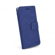 Toc Hana Issue Huawei Y7P/P40 LiteE Albastru