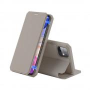 Toc DuxDucis X-Skin Samsung Note10 Plus Auriu