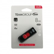Stick Team C141-008GB (USB2.0)