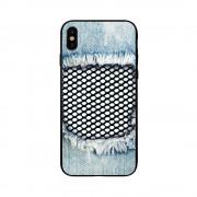 Husa Design Foto Apple Iphone X/XS D18